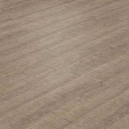 Panel winylowy Tarkett Starfloor Vintage - Worn Oak Dark Beige