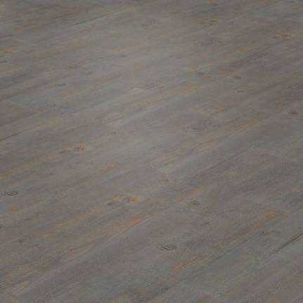 Panel winylowy Tarkett Starfloor Vintage - Washed Pine Grey