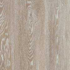 Panel winylowy Tarkett Click 30 - Cerused Oak 35998005