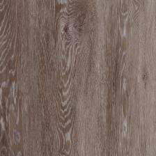 Panel winylowy Tarkett Click 30 - Cerused Oak 35998006