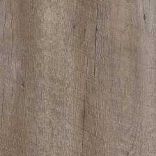 Panel winylowy Tarkett Click 30 - Smoked Oak 35998007