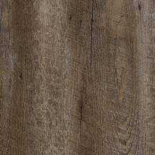 Panel winylowy Tarkett Click 30 - Smoked Oak 35998008