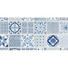 Panel winylowy Tarkett Click 30 - Retro Indigo