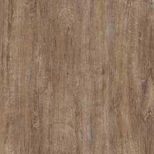 Panel winylowy Tarkett ID Essential 30 - Country Oak Beige 24707001