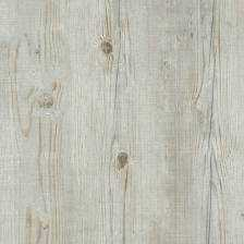 Panel winylowy Tarkett ID Essential 30 - Washed Pine White 24707004