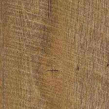 Panel winylowy Tarkett ID Essential 30 - Smoked Oak Natural 3977002
