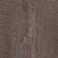Panel winylowy Tarkett ID Essential 30 - Smoked Oak Dark Grey 3977003