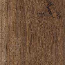 Panel winylowy Tarkett ID Essential 30 - Soft Oak Brown 3977007