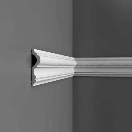 P8050 - profil dekoracyjny Orac Decor