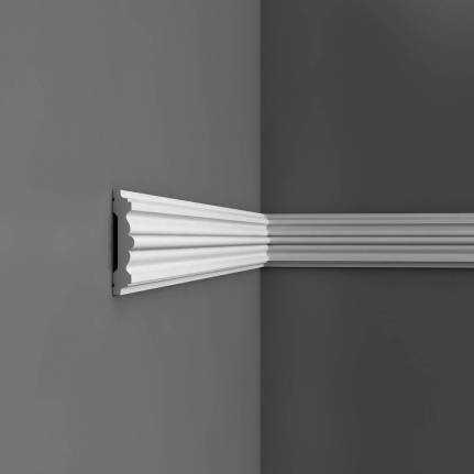 P9020- profil dekoracyjny Orac Decor
