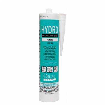 FDP700 - klej Decofix Hydro 290 ml