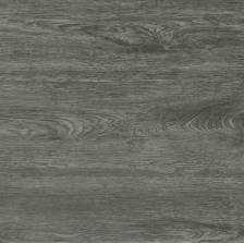 Panel winylowy Adore Touch - MC 024 Copper Oak