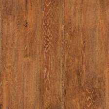 Panel winylowy Designflooring Van Gogh -  Burgundy Oak