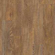 Panel winylowy Designflooring Van Gogh -  Hessian Oak