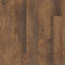 Panel winylowy Designflooring Van Gogh - Lime Washed Cypress