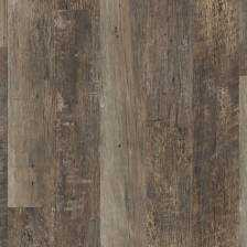 Panel winylowy Designflooring Van Gogh - Reclaimed Redwood