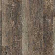 Panel winylowy Designflooring Van Gogh -  Reclaimed Redwood