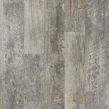 Panel winylowy Designflooring Van Gogh -  Aged Redwood