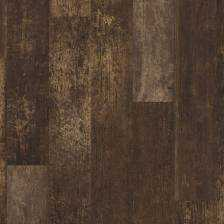Panel winylowy Designflooring Van Gogh - Salvaged Redwood