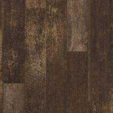 Panel winylowy Designflooring Van Gogh -  Salvaged Redwood