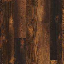 Panel winylowy Designflooring Van Gogh -  Charred Oak