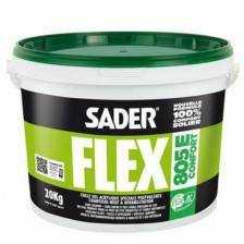 Bostik Saderflex 805E Confort 20 kg - klej do wykładzin PVC