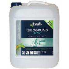 Bostik Nibogrund G17 10 kg - grunt