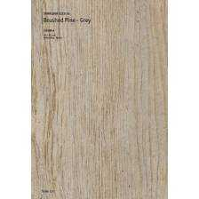 Panel winylowy Tarkett Click 55 - Brushed Pine Grey