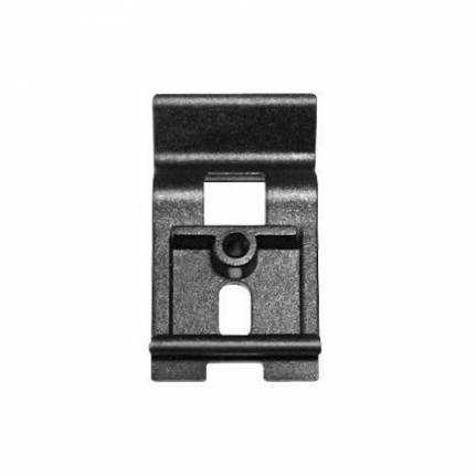 LPC-17 - klips montażowy Creativa