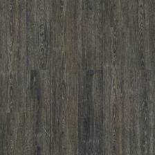 HYDROCORK Cinder Oak - panel winylowy z rdzeniem korkowym