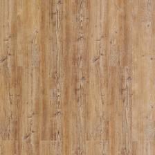 HYDROCORK Arcadian Rye Pine - panel winylowy z rdzeniem korkowym