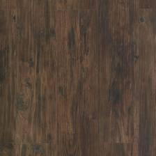 HYDROCORK Century Morocco Pine - panel winylowy z rdzeniem korkowym