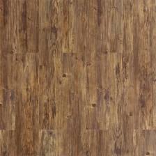 HYDROCORK Century Fawn Pine - panel winylowy z rdzeniem korkowym