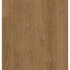 HYDROCORK Elegant Oak - panel winylowy z rdzeniem korkowym