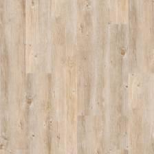 HYDROCORK Alaska Oak - panel winylowy z rdzeniem korkowym