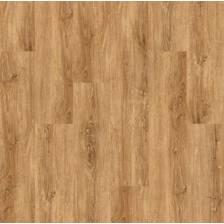HYDROCORK Chalk Oak - panel winylowy z rdzeniem korkowym