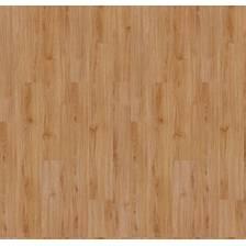 HYDROCORK European Oak - panel winylowy z rdzeniem korkowym
