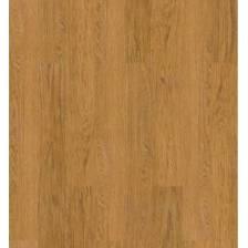 HYDROCORK Nature Oak - panel winylowy z rdzeniem korkowym