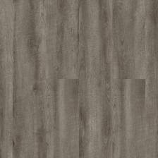 Panel winylowy Tarkett Click 55 - Antik Oak ANTHRACITE