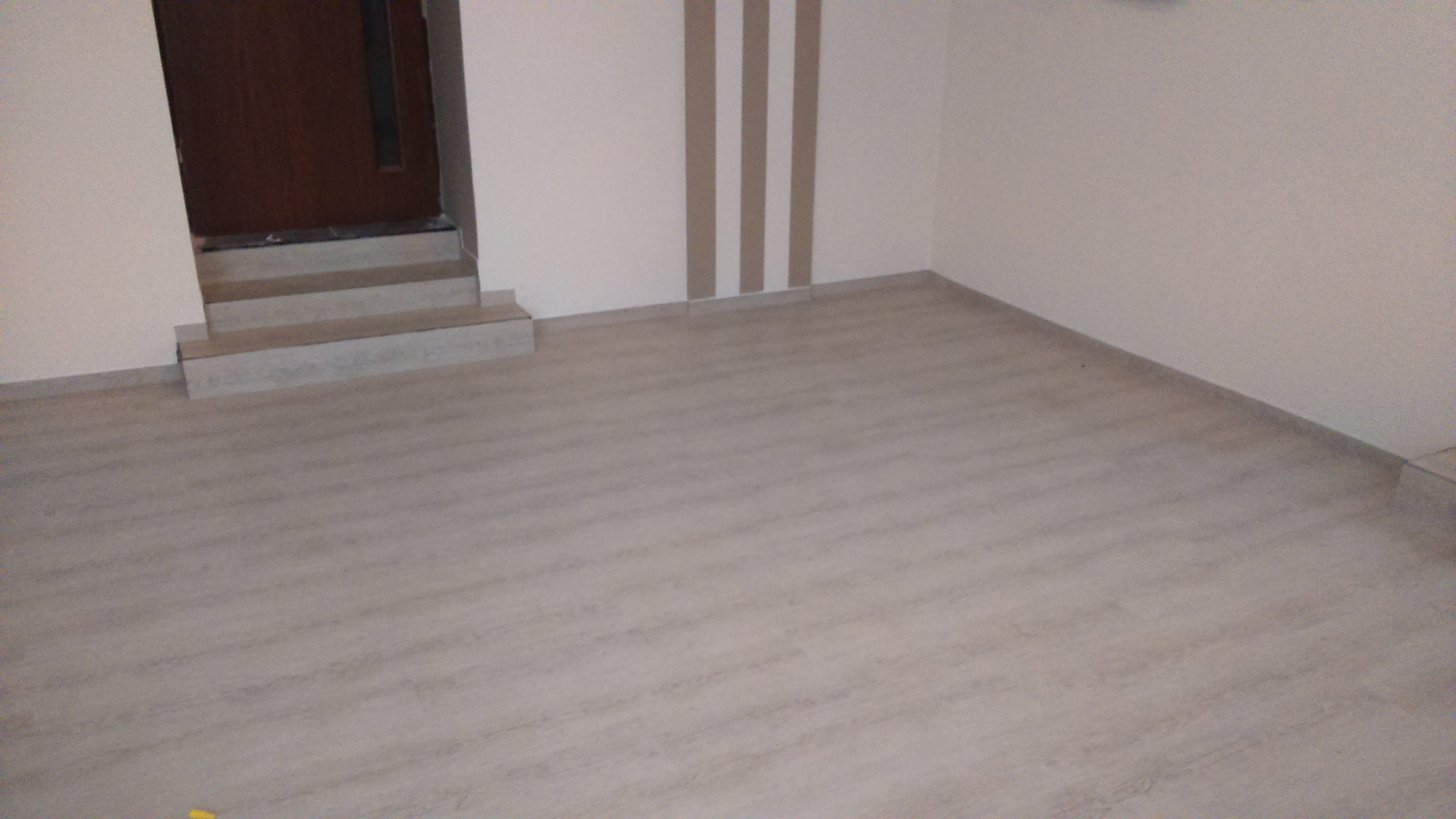 panele winylowe Gerflor Creation 55